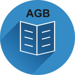 AGB_Bild