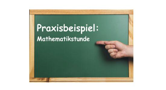 Mathematik NEU